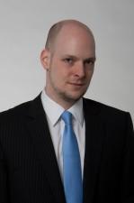 Daniel Schillmöller, Rechtsanwalt in Hildesheim