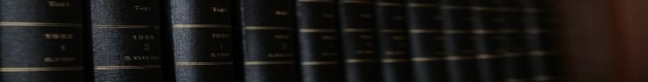 Kanzlei Schillmöller, Rechtsanwälte und Notar